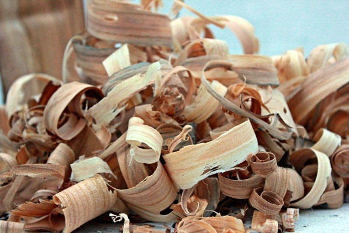 32++ Teardrop wood curls for crafts ideas in 2021