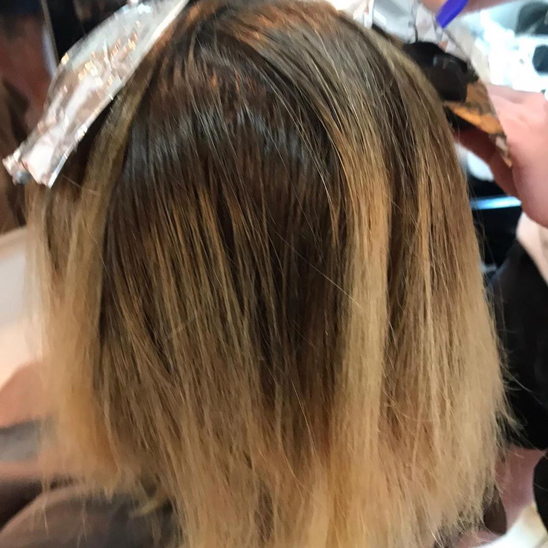 Peter Menezes On Instagram Quem Gosta Desse Tom In 2020 Gorgeous Hair Color Hair Styles Hair Color Caramel