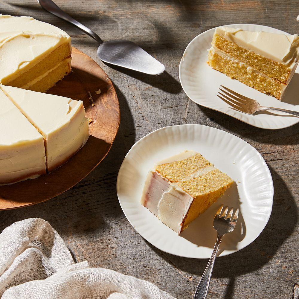 Corn cake recipe corn cakes recipe corn cakes layer
