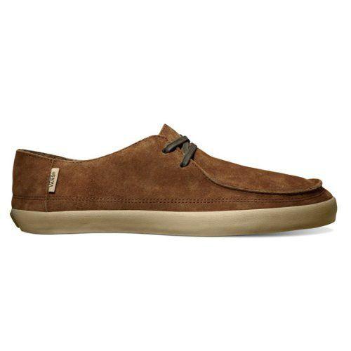 ef73a326b518 Vans Rata Vulc Mens Casual Shoes in Fleece Dachshund sz 6.5 by Vans