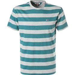T-Shirts für Herren #menssuits