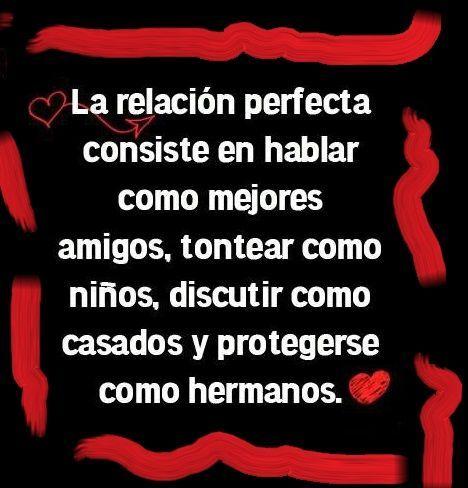 Resultado De Imagen Para Martin Fierro Frases Relación Perfecta Frases De Amor Puro Relaciones