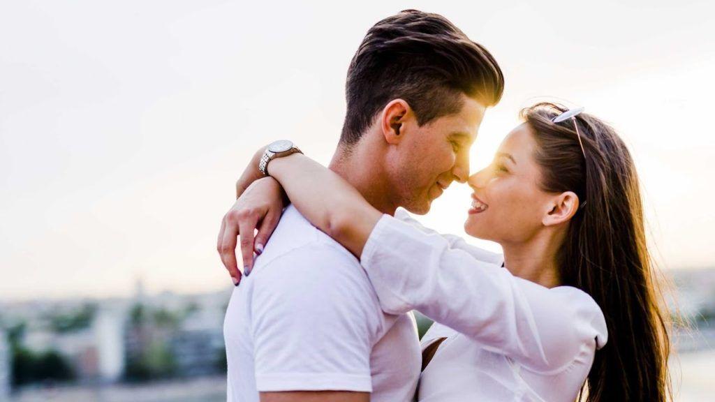 free portland dating sites
