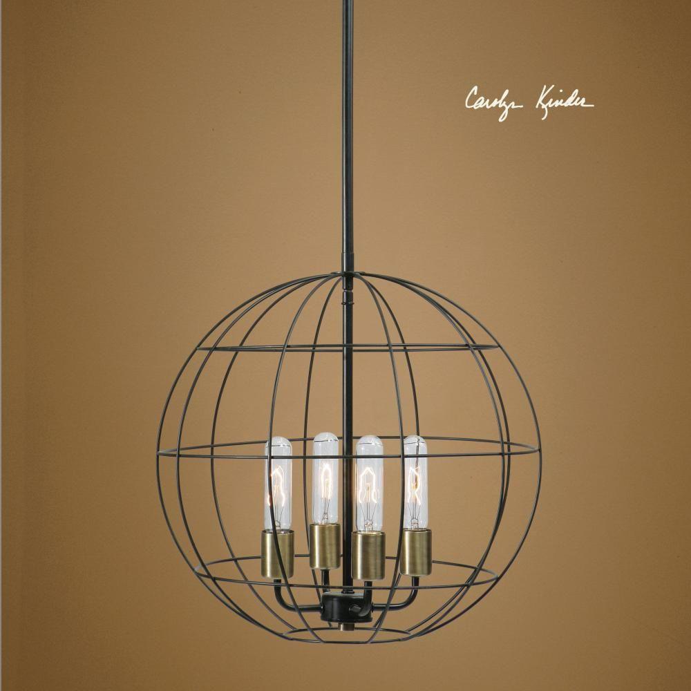 Globe Lighting Portland Or Modern