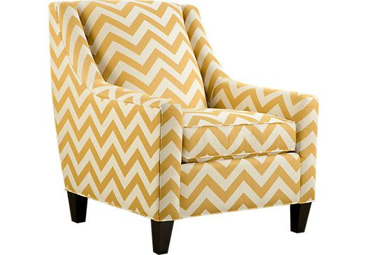 High Quality Shop For A Vibes Nugget Accent Chair At Rooms To Go. Find Accent Chairs That