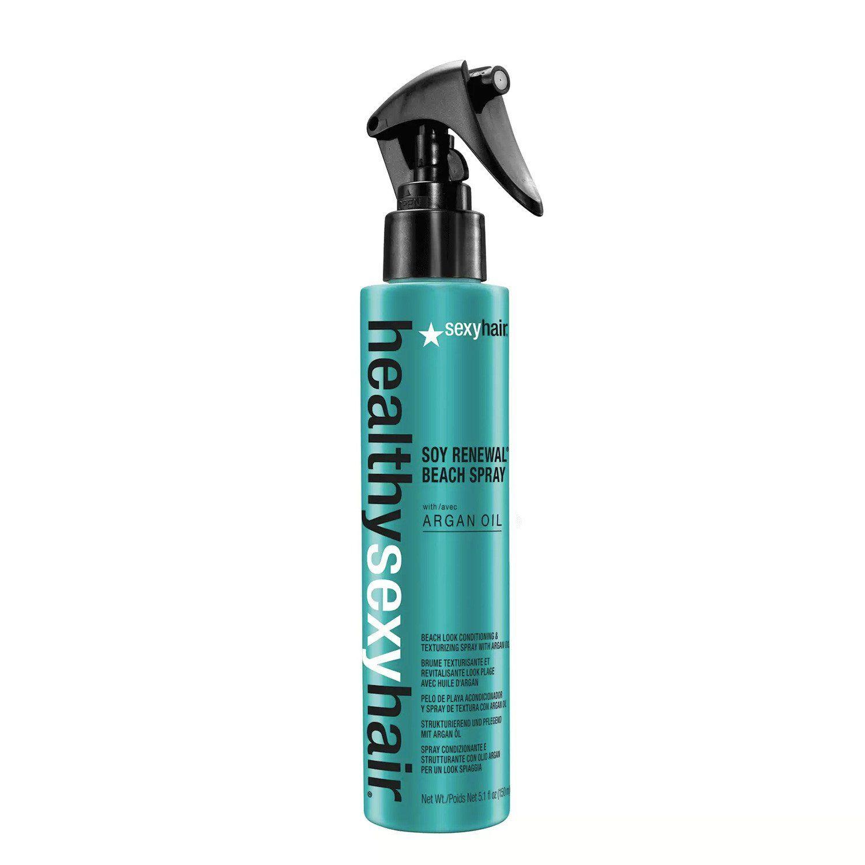Healthysexyhair spray