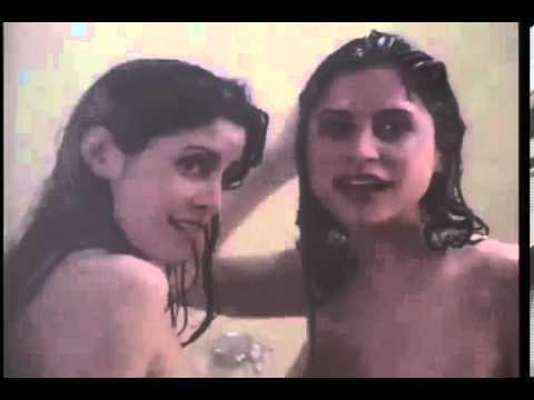 Amy Adams: Cruel Intentions 2 Trailer - http ...