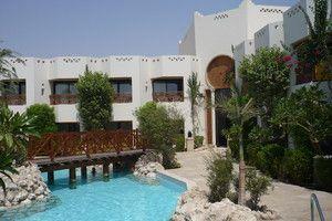 Otzyvy Ob Otele Ghazala Gardens Hotel 4 Sharm El Shejh Oteli Sharm El Shejh Fotografii
