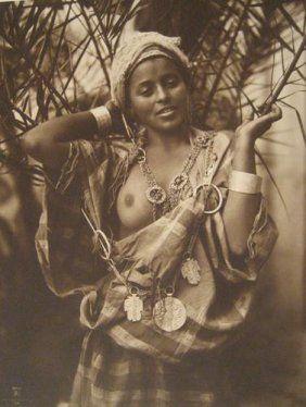 Nude males algeria — img 3
