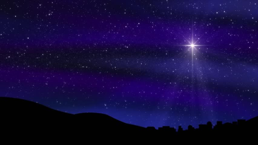 Image Result For Bethlehem Manger Night Background Birthday Party