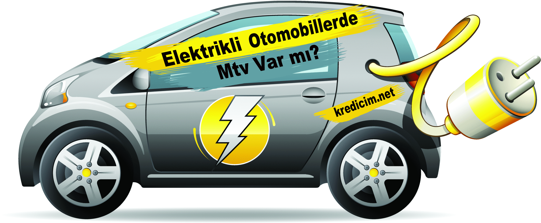 Elektrikli Araçlarda MTV | Elektrikli araç, Mtv, Araç