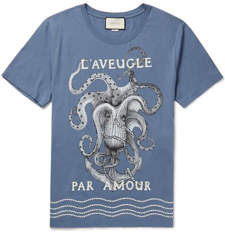 311aecab0983 GUCCI . #gucci #cloth #t-shirts | Gucci Men | Mens clothing styles ...