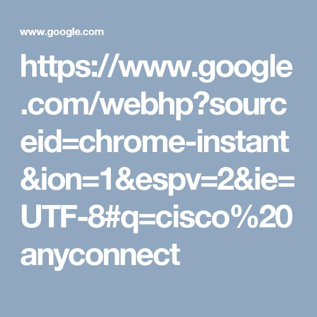 https://www.google.com/webhp?sourceid=chrome-instant&ion=1&espv=2&ie ...