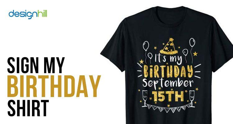 30 birthday tshirt design ideas tshirt designs shirt