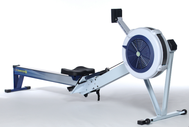 Used Concept 2 Rower >> Used Concept 2 Rower Best Upcoming Car Release 2020