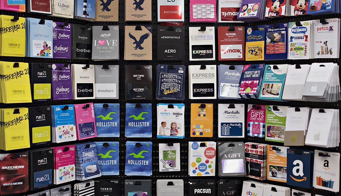 Amazon codes to save on gift cards gift cards are also