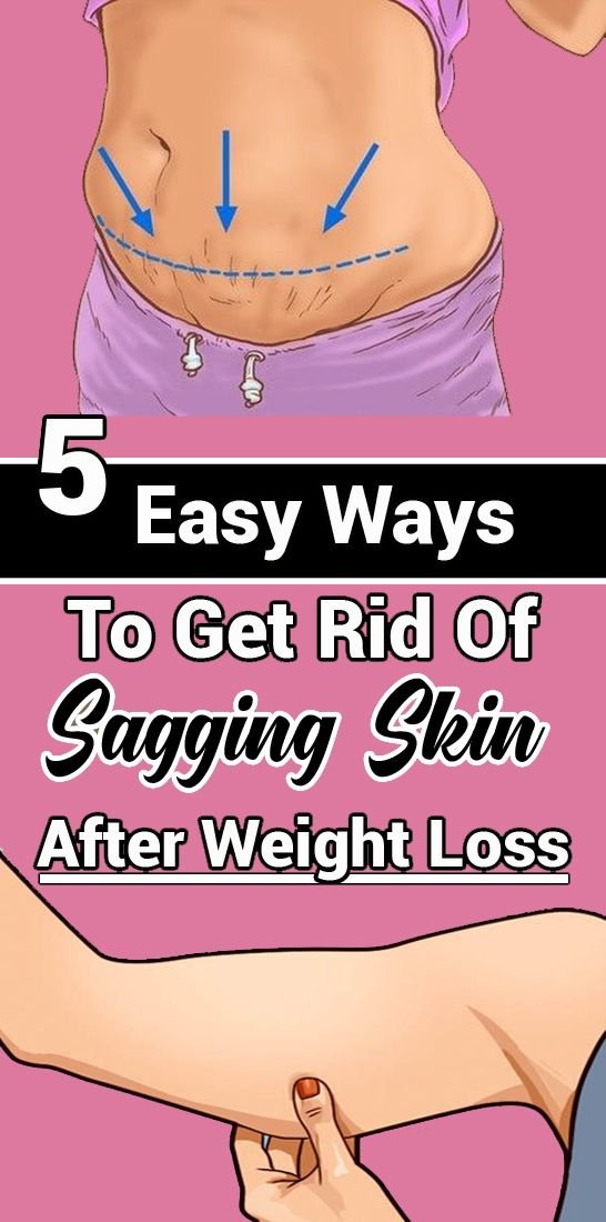 for-health-weight-loss