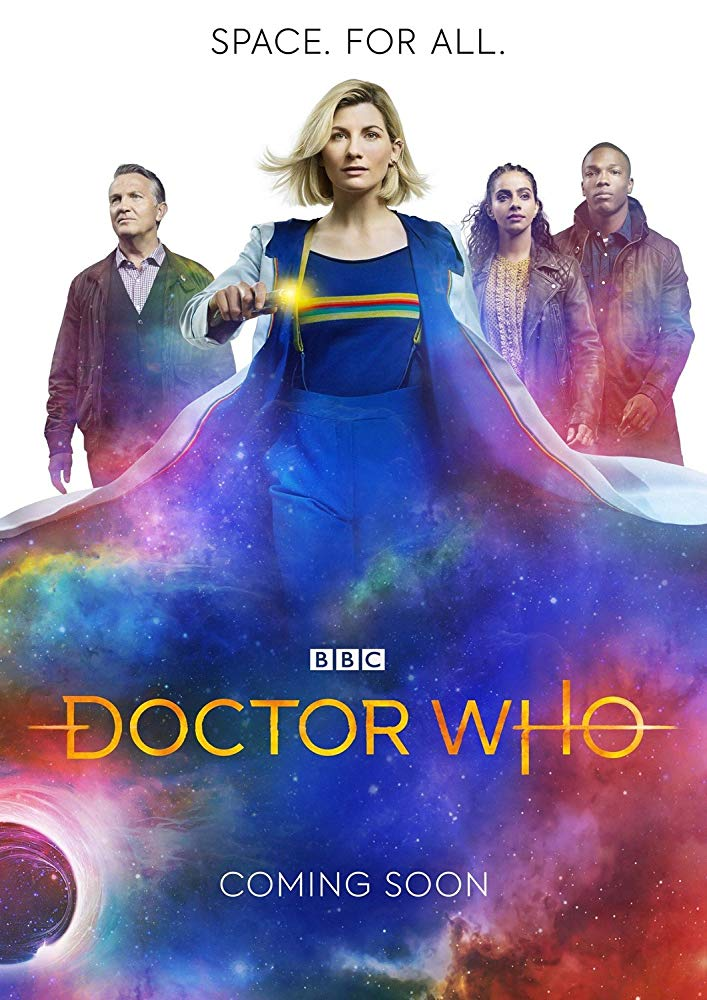 Doctor Who Download Snowmen Vostfr Free