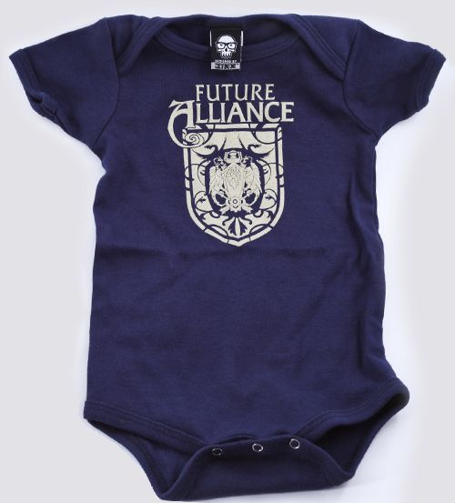 perfect for any gamer Future Gamer funny gaming funny Baby bodysuit white size newborn ready to ship funny gaming outfit for infant