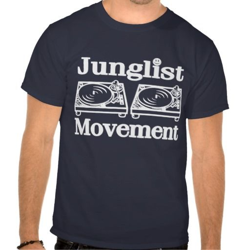 =>>Cheap Junglist Movement T-shirt Junglist Movement T-shirt so please read the important details before your purchasing anyway here is the best buyDeals Junglist Movement T-shirt Review from Associated Store with this Deal...Cleck Hot Deals >>> http://www.zazzle.com/junglist_movement_t_shirt-235027779493750576?rf=238627982471231924&zbar=1&tc=terrest