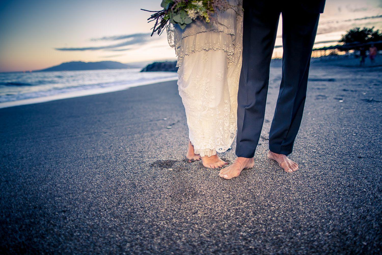 Eloy Muñoz Photography, Eloy Muñoz Fotografia, Fotografo de boda, Wedding Portrait, Wedding Photography ,Costa del Sol, Malaga, Spain
