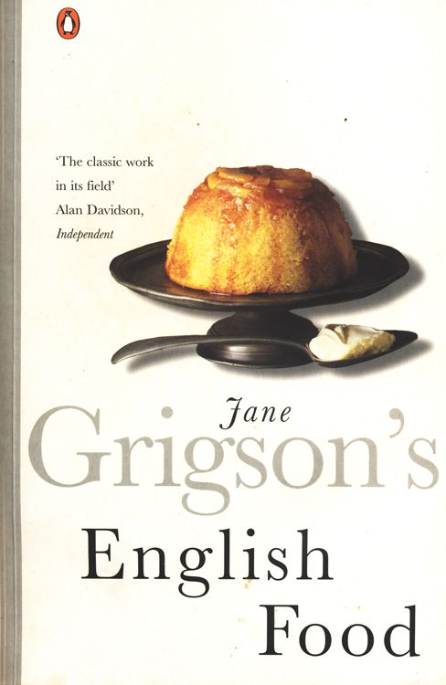 Jane grigsons english cooking by jane grigson cookbooks worth jane grigsons english cooking by jane grigson british recipesenglish foodcookery booksrecipe forumfinder Image collections