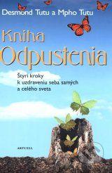 Martinus.sk - Knihy pre všetkých (Internetové kníhkupectvo)