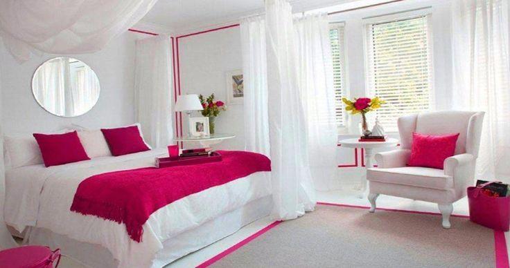Bedroom Designs For Couples. #bedroomdesign