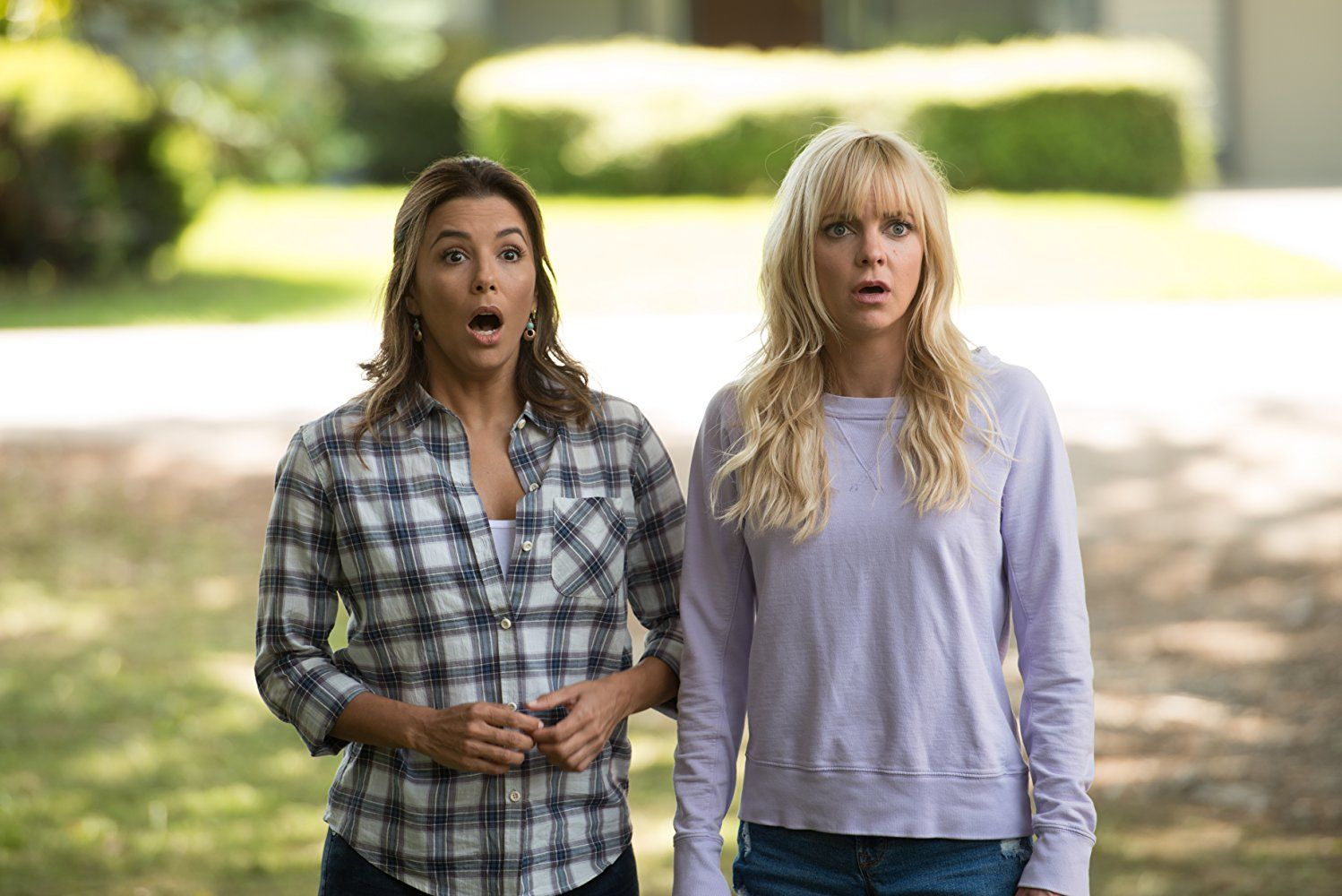 123Movies!!!]]] Watch and Downlode >>> Overboard (2018) <<< FULL HD ...