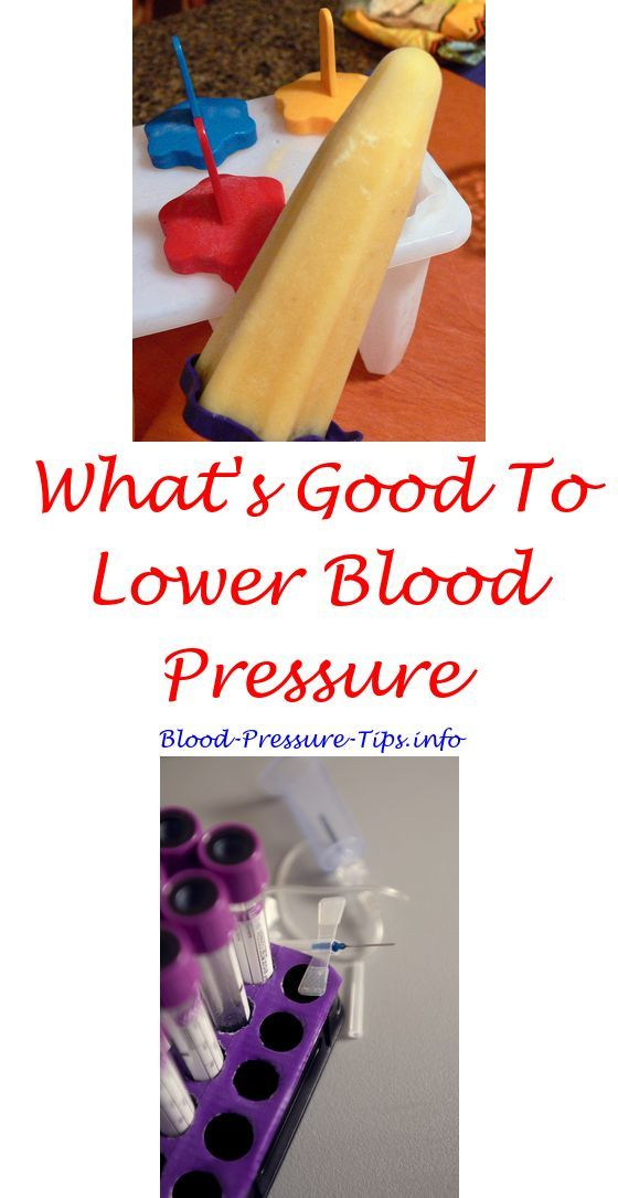 Blood Pressure Rate Chart High Blood Pressure Recipes Hypertension