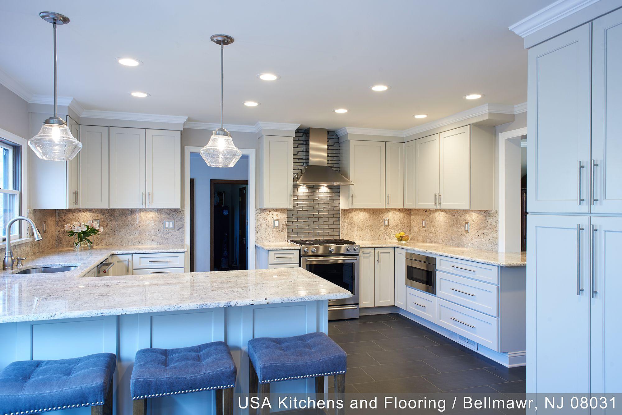 Medallion Dana Point Irish Cream Kitchen Cabinetry Island Pennisula Kitchen Cabinets And Countertops Kitchen Redo Kitchen Design