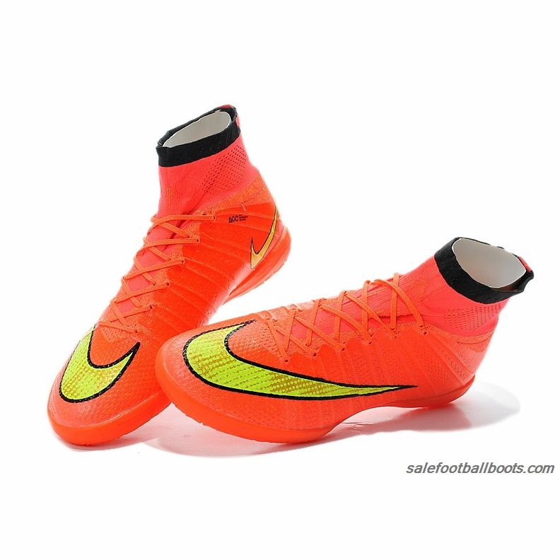 En Vivo farmacia estas  Pin on Nike Mercurial Superfly 4 Vs Magista Obra