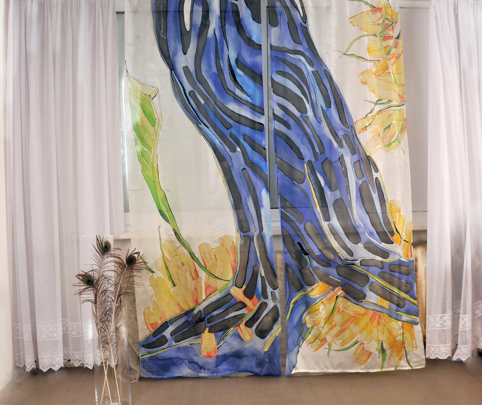 clematis diy curtains faux at departments velvet l prd curtain b header w lined q silk bq cm eyelet arcadia