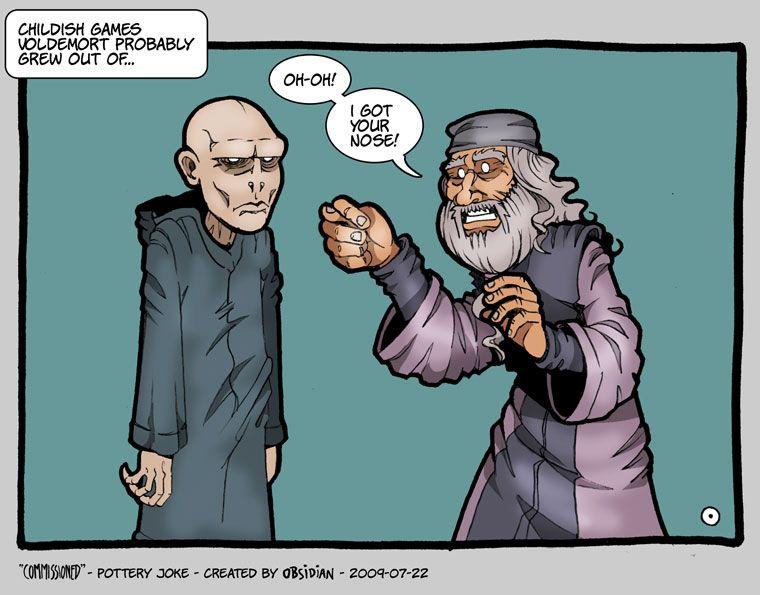 Hehe I Got Your Nose Harry Potter Jokes Harry Potter Funny Voldemort Nose Jokes