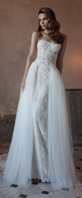 Wedding dresses, plus size, bridal underwear, shoes, veils, tights ...