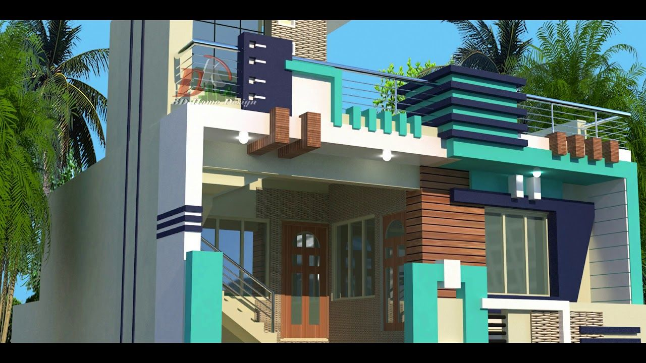 Porch Gallery And Balcony Design Ideas House Balcony Design Balcony Design Duplex House Design