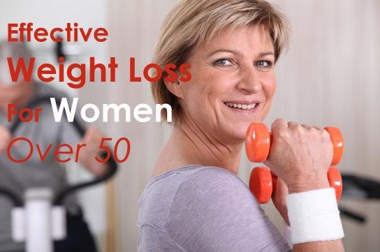 Most effective prescription weight loss pills 2015
