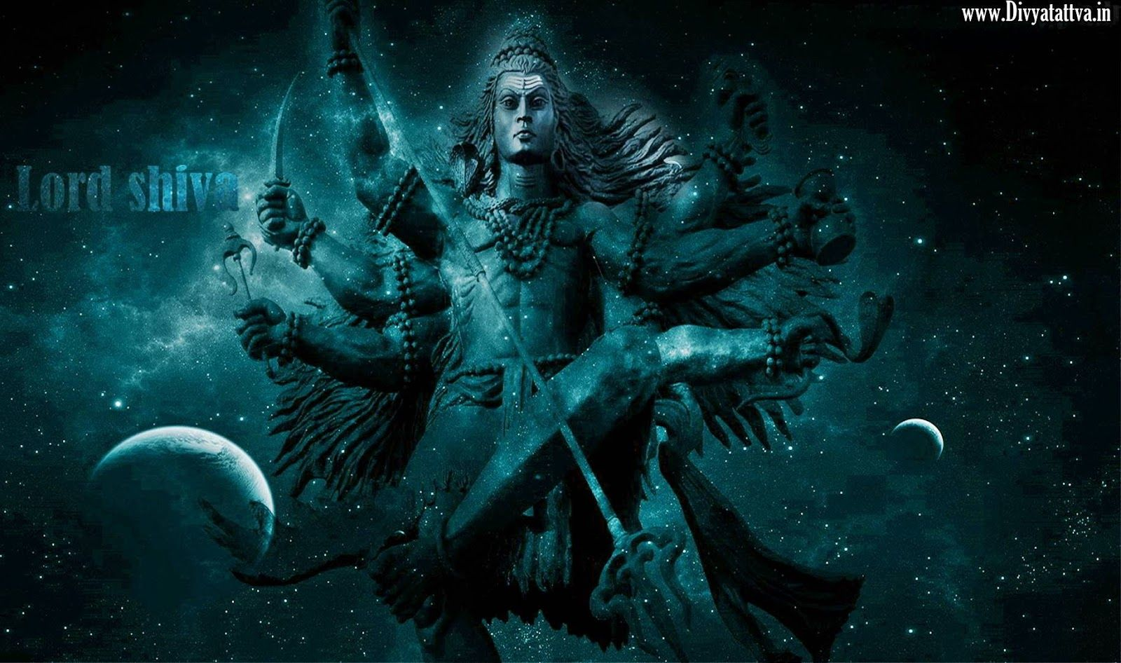 Image Result For Desktop Wallpaper Lord Shiva Shiva Angry Lord