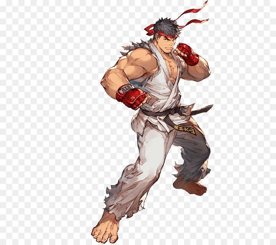 Pin By Hime Arikawa On Kamen Teacher Crossover Battle Fan Rp Super Street Fighter Character Illustration Battle Fan