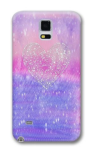 Phone Case Custom Samsung Note 4 Phone Case Purple Heart Polycarbonate Hard Case for Samsung Note 4 Case Phone Case Custom http://www.amazon.com/dp/B017I70U0C/ref=cm_sw_r_pi_dp_Uwhowb1XSTETR
