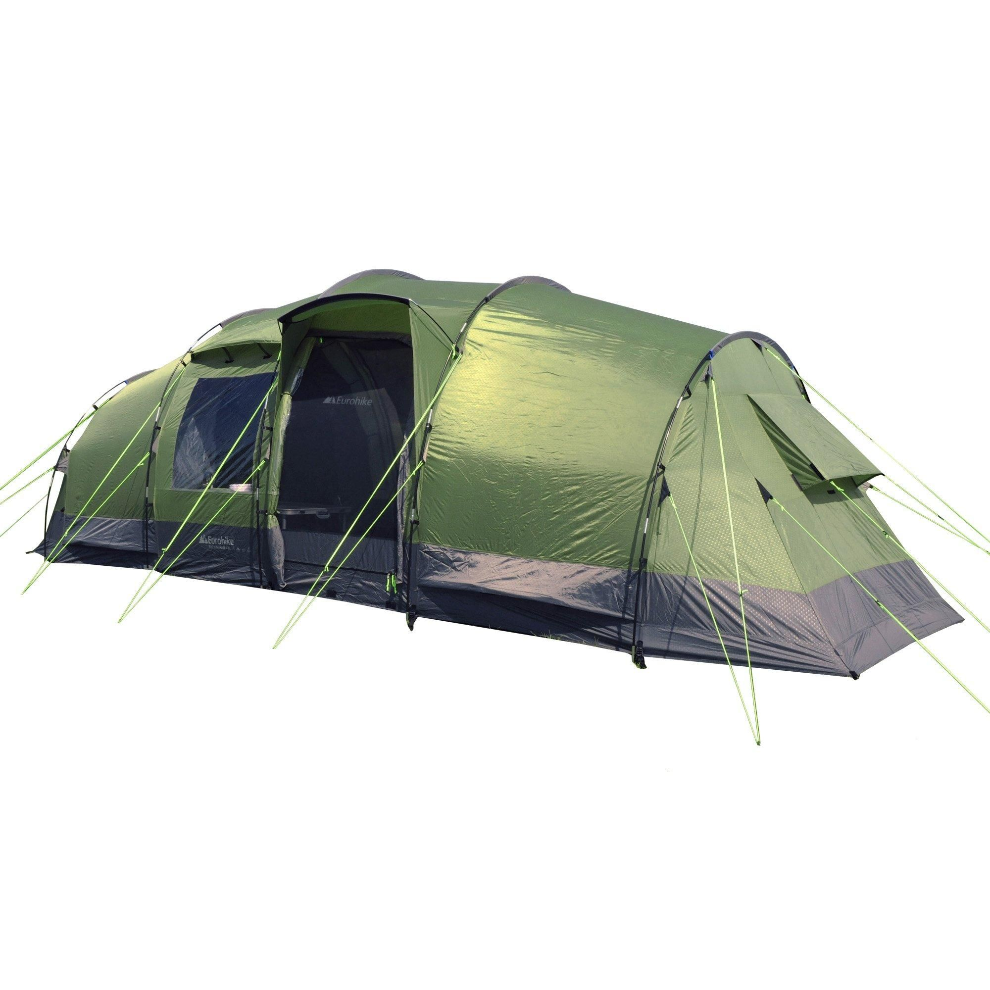 The ultimate family tent and now with a saving of over £200.  sc 1 st  Pinterest & The ultimate family tent and now with a saving of over £200.   A ...