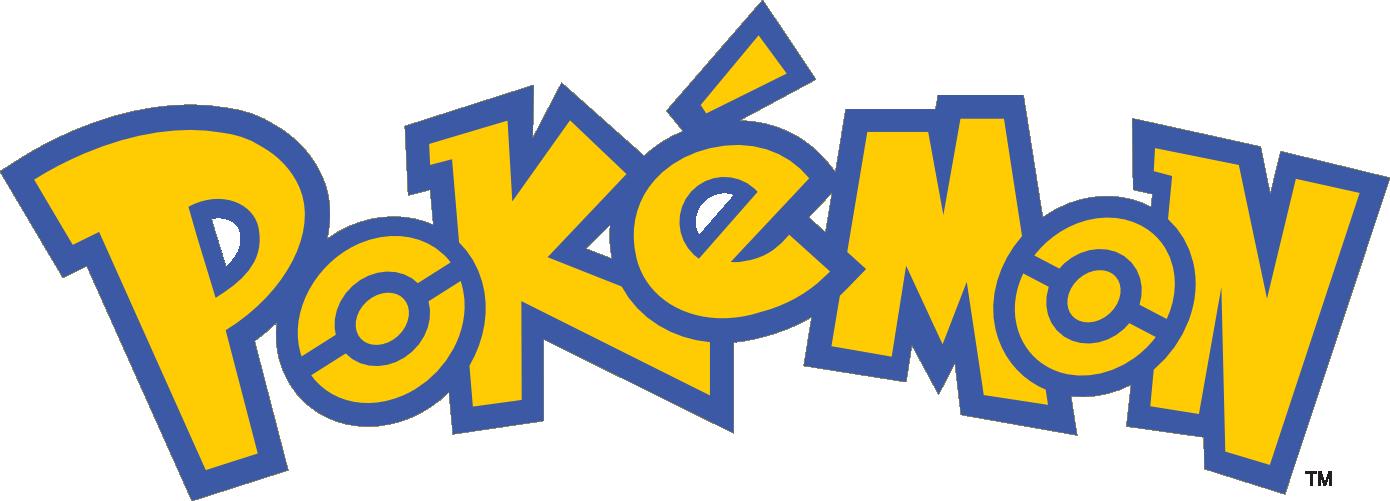 1477467390 Pokemon Logo Png 1390 501 Pokemon Logo Pokemon Quiz Pokemon