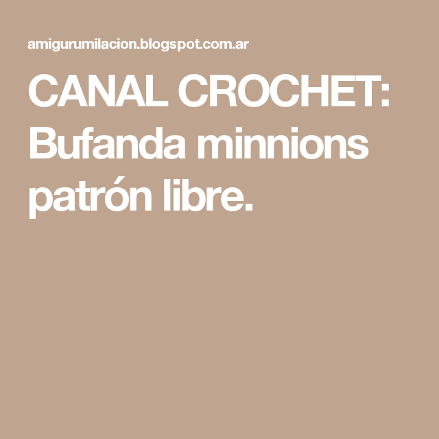 Lujo Los Patrones De La Bufanda Del Filete De Crochet Libre Adorno ...
