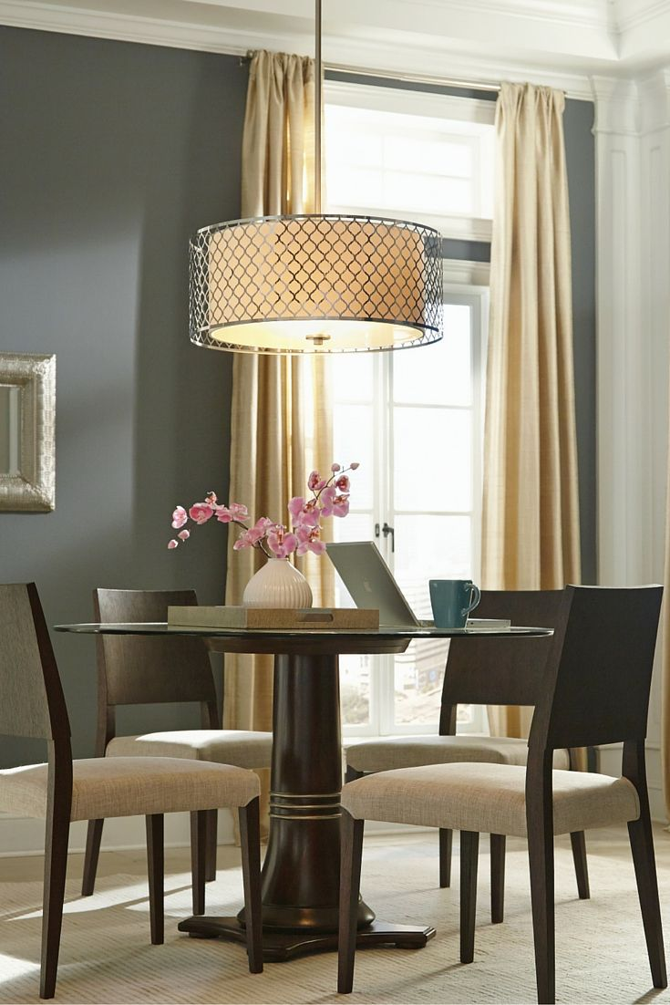 The transitional jourdanton lighting collection by sea gull lighting