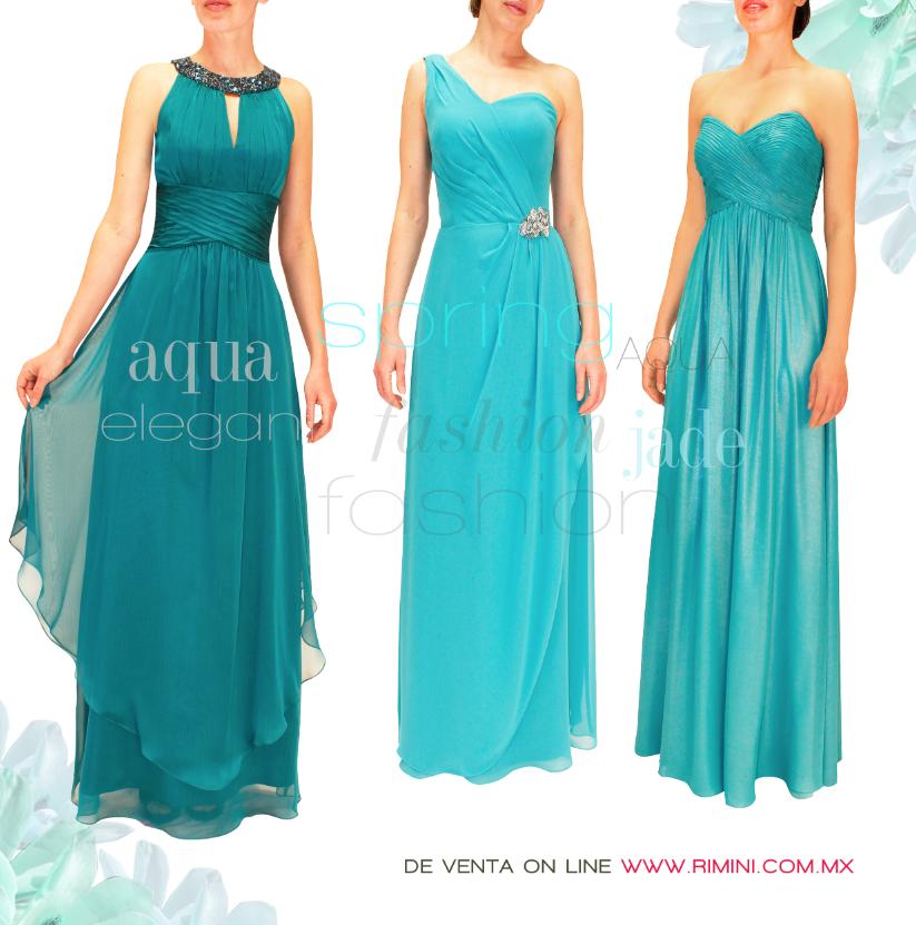 Över 1 000 bilder om Vestidos de Fiesta, Gala o Noche. RIMINII Couture 2013 på Pinterest