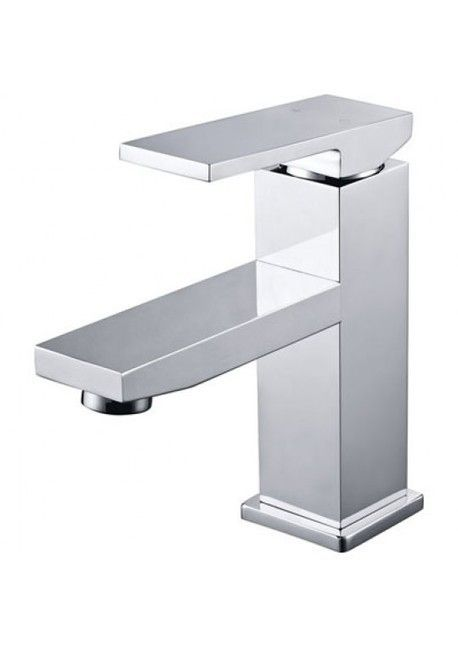 Luxury Hotel Bathroom Faucet Supplier High End Faucet Manufacturer Designer Bathroom Faucet