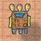 Notebook Wars 3 - http://www.oyun-play.com/nisan-oyunlari/notebook-wars-3/