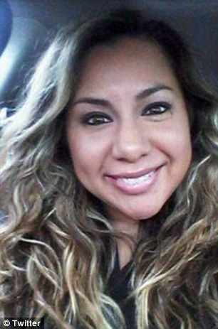 Teacher Pleads Guilty To Sleeping With Her 17 Year Old Student