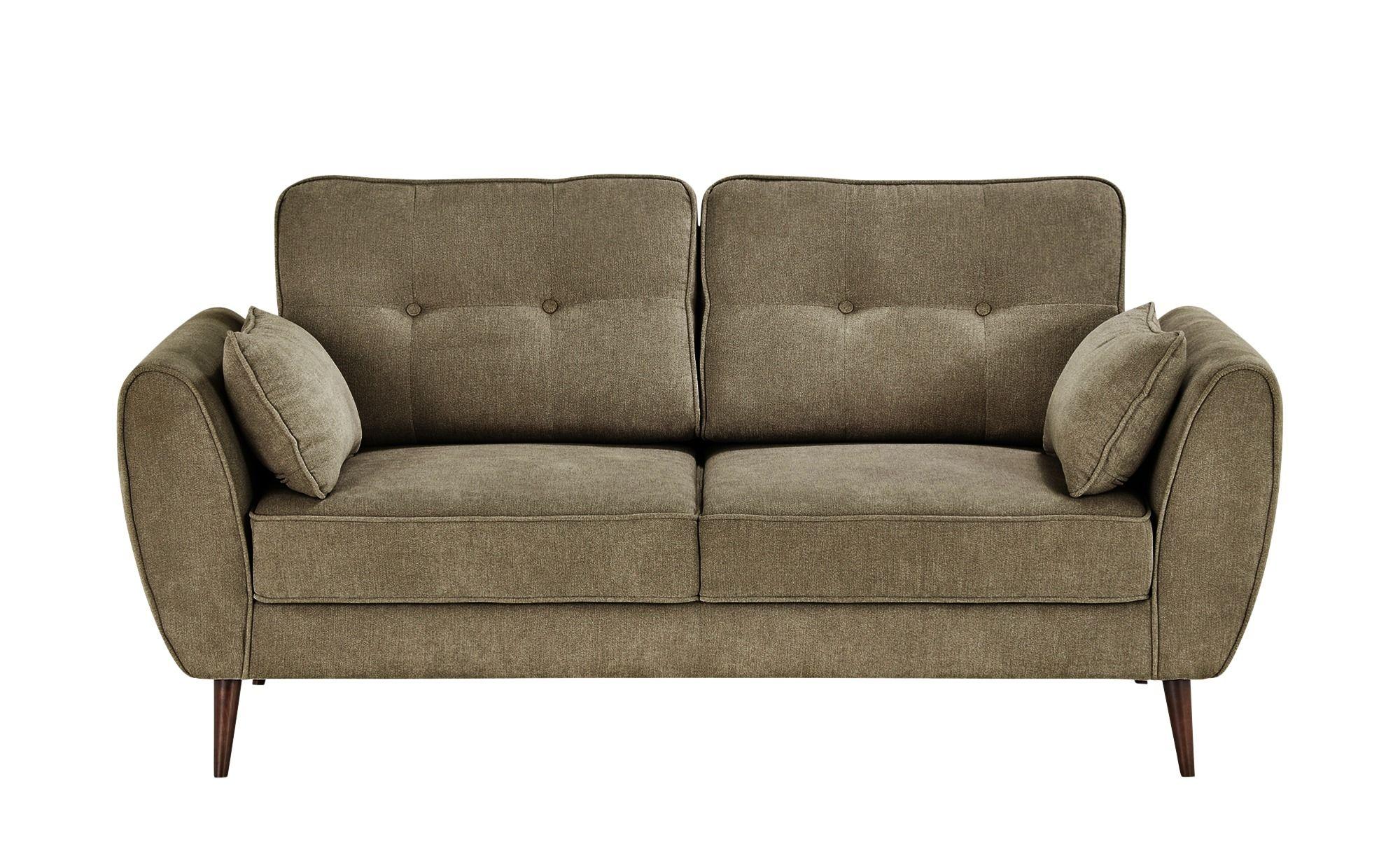 Switch Sofa Candy Braun Masse Cm B 184 H 86 T 94 Polstermobel Sofas 2 Sitzer Hoffner Kunstleder Couch Gunstige Sofas Sofa Weiss