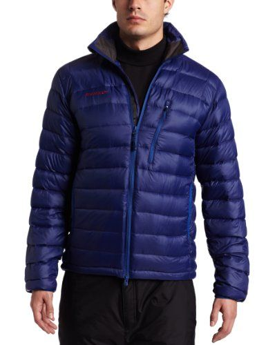 #Mammut #Men's Broad Peak Hoody #Jacket   perfect for me!   http://amzn.to/IqrKoM